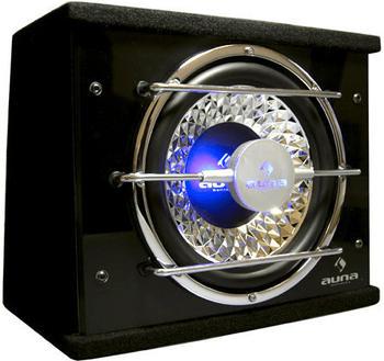 auna-bassbox-25cm-mit-600w-blau