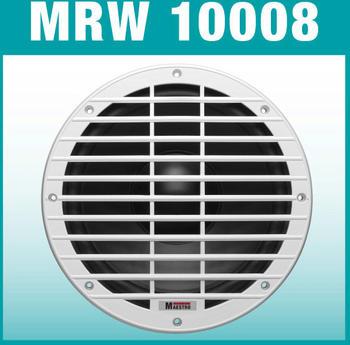 german-maestro-mrw-10008