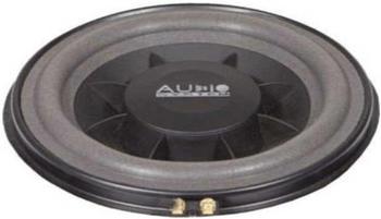 audio-system-ax-08-fl-plus