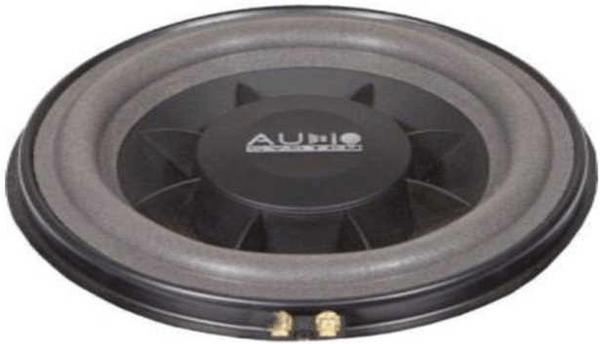 Audio System AX 08 FL Plus
