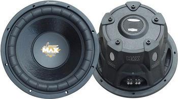 lanzar-maxp124d
