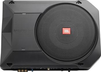 JBL BassPro SL2