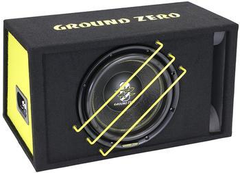 Ground Zero GZBR 30SPL