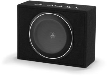 jl-audio-cs112lg-tw1-2