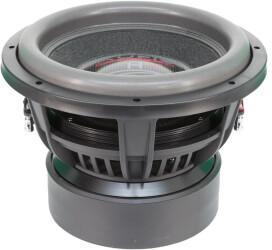 Audio System H 12 EVO