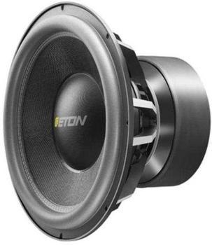 Eton 12-630HEX