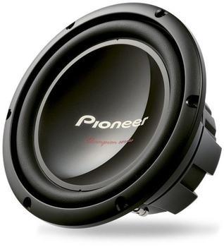 Pioneer TS-W 259 S4
