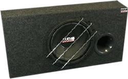 Audio System Radion 12 Plus BR