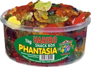 Haribo Phantasia (1000 g)