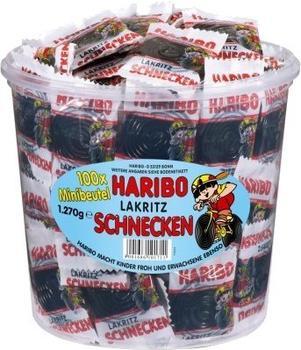 haribo-rotella-lakritzschnecken-minibeutel-100-st