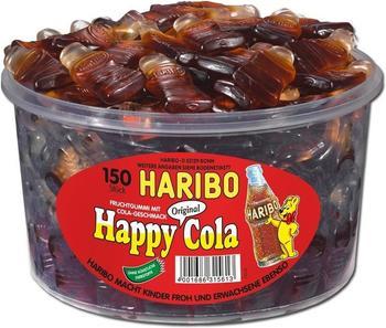 haribo-happy-cola-150-st