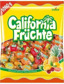 Storck California Früchte (1000 g)