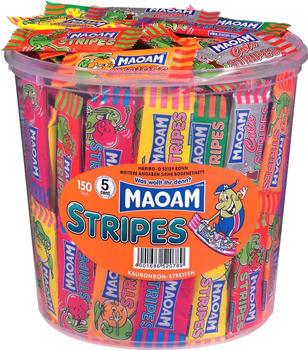 MAOAM Stripes (1050 g)