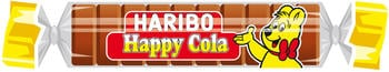 haribo-roulette-cola-1250-g