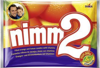 Nimm 2 Fruchtbonbons (1000 g)