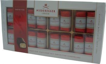 Niederegger Marzipan Klassiker (200 g)