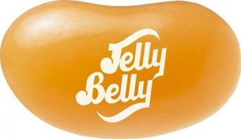 Jelly Belly Melone (1000 g)