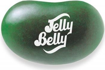 Jelly Belly Wassermelone (1000 g)