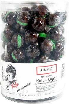 kuefa-kola-kugel-lolli-100-stueck