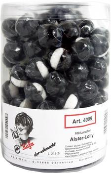 Küfa Alster-Lolly (100 Stück)