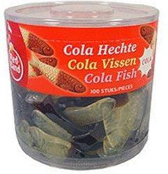 Red Band Cola Hechte (1150 g)