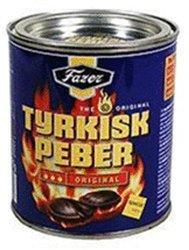 fazer-tyrkisk-peber-375-g