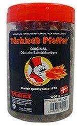 trimex-tuerkisch-pfeffer-1000-g