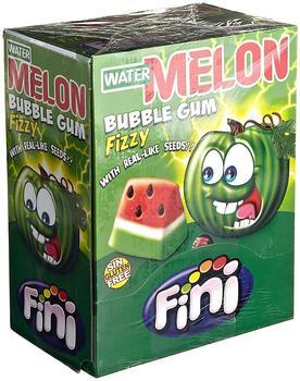 Fini Booom Gum Watermelon (200 Stück)