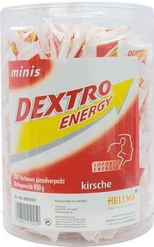 Dextro Energy Minis Kirsche (450 g)