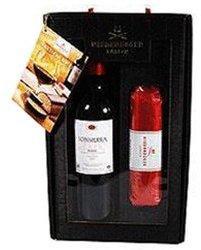 Niederegger Marzipan und Wein (1050 g)
