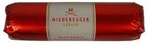 Niederegger Marzipan Schwarzbrot (300 g)