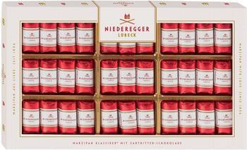 Niederegger Marzipan Klassiker (400 g)