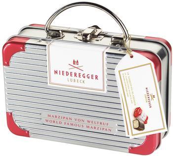 Niederegger Reise-Koffer (200 g)