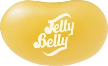 Jelly Belly Piña Colada (1000 g)