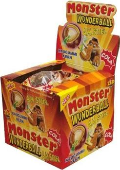 zed-candy-monster-wunderball-cola-15-x-85-g