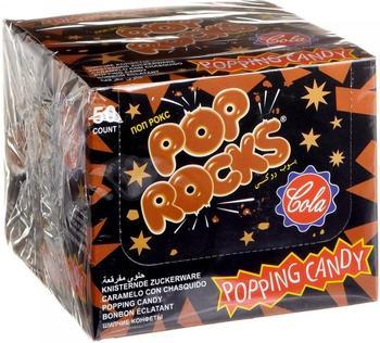 pop-rocks-knisternde-zuckerware-cola-50-x-7-g