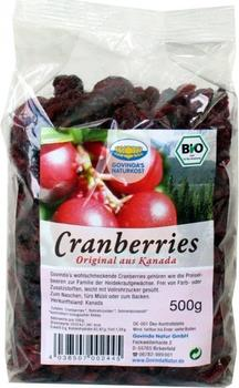 govinda-cranberries-500-g