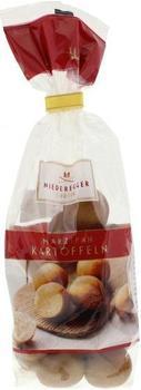 Niederegger Marzipan Kartoffeln (150 g)