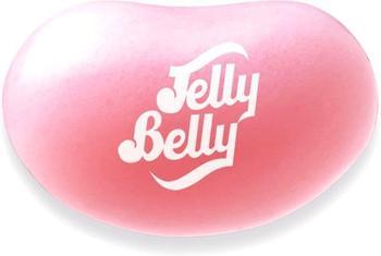 Jelly Belly Kaugummi (1000 g)
