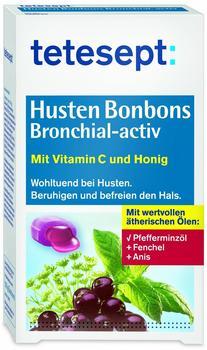 tetesept-bronchial-activ-husten-bonbons-100-g