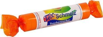 Soldan Tex Schmelz Traubenzucker Orange (33 g)
