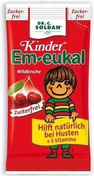 soldan-kinder-em-eukal-wildkirsche-zuckerfrei-bonbons-75-g