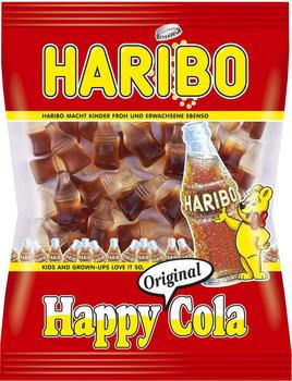 haribo-happy-cola-200-g