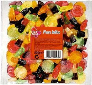 red-band-fun-mix-500-g