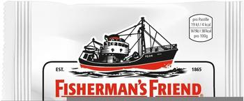 fisherman-s-friend-extra-stark-original-25-g