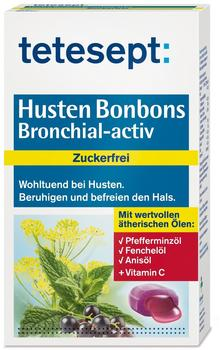 tetesept-bronchial-activ-husten-bonbons-zuckerfrei-75-g