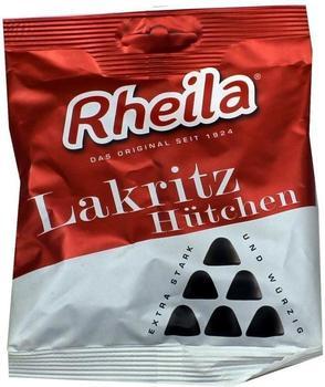 soldan-rheila-lakritz-huetchen-mit-zucker-90-g