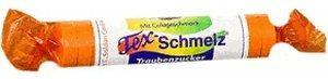 Soldan Tex Schmelz Traubenzucker Cola (33 g)