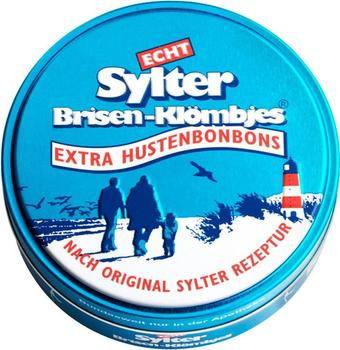 echt-sylter-extra-hustenbonbons-70-g
