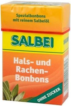 bio-diaet-berlin-salbei-hals-und-hustenbonbons-o-zucker-40-g